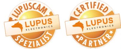LUPUS – Partner Zertifizierung post thumbnail image